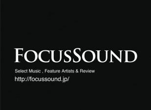 fs_logo-309x438