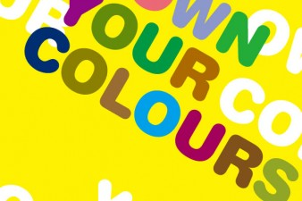 own_your_colours