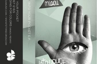 miaou_inyourpocket