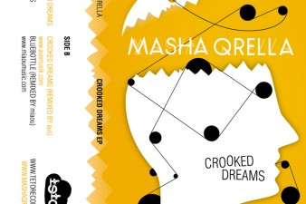 masha-qrella-crooked-dreams-ep-sleeve-1.2-03